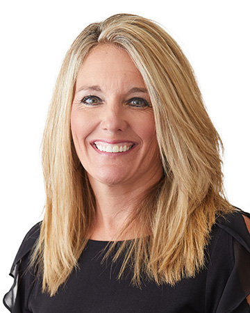 Julie Ahearn profile photo