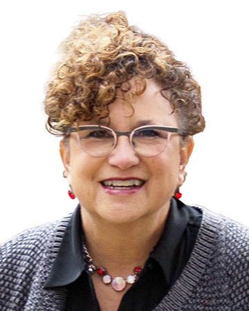 Jill Attaway profile photo