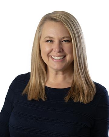 Jennifer Bell profile photo
