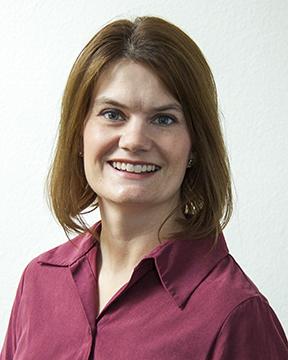 Jennifer Butler Modaff profile photo