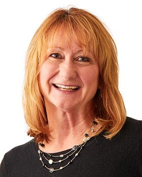 Janet Craig profile photo