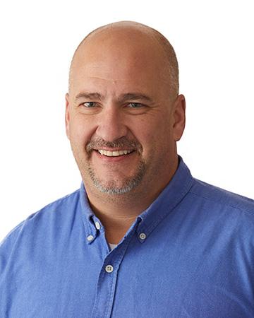 John Czaplewski profile photo
