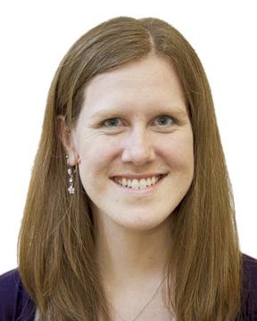 Jennifer Docktor profile photo
