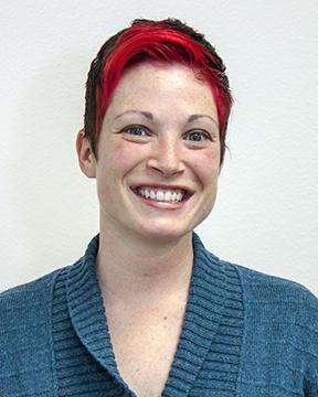 Janna Dziak-Morken profile photo