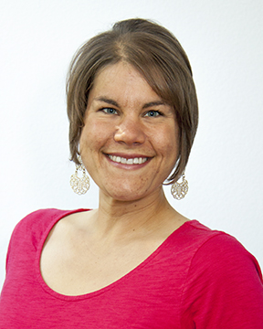 Jennifer Hartzheim profile photo