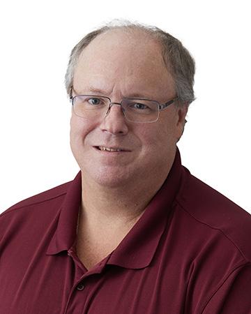 Jonathan Henry profile photo