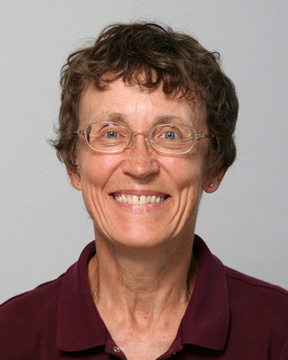 Jean Hindson profile photo