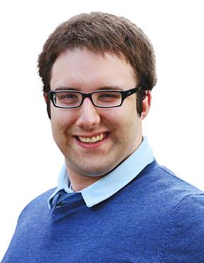 Justin Hiniker profile photo