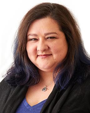 Janet Kirsch profile photo