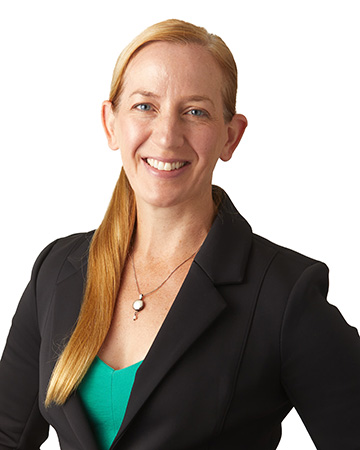 Jennifer Klein profile photo