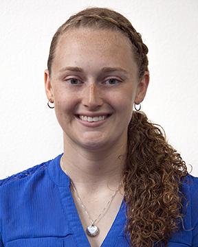Jacqueline Lee profile photo