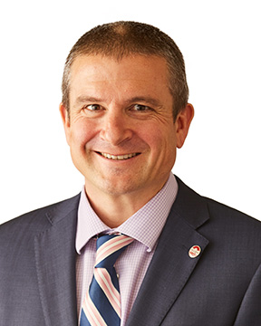 Jeffrey Meyer profile photo