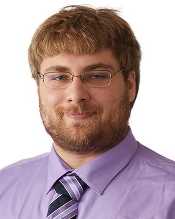 Jacob Michels profile photo