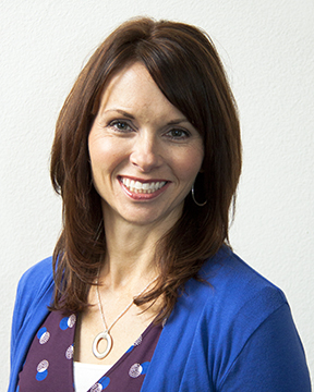 Jennifer Miskowski profile photo