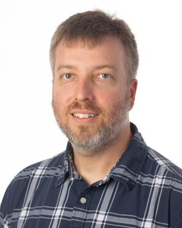 Joshua Neukom profile photo