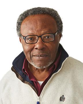 Justin Odulana profile photo