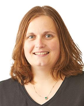 Jessica Osborn profile photo