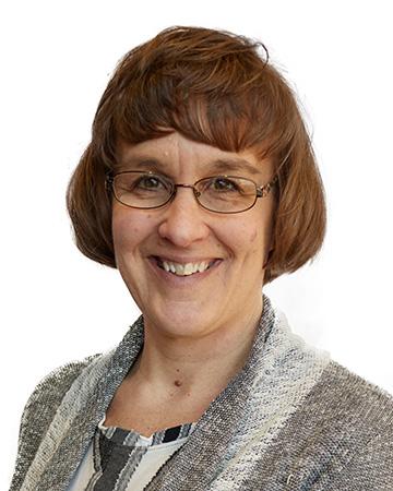 Jennifer Rasmussen profile photo