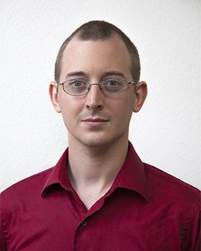 Jason Sauppe profile photo