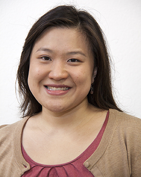 Jessica Sim profile photo