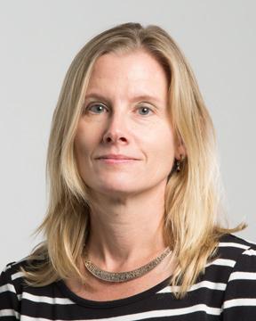 Jennifer Terpstra profile photo