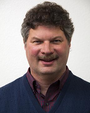 Joseph Van Oss profile photo