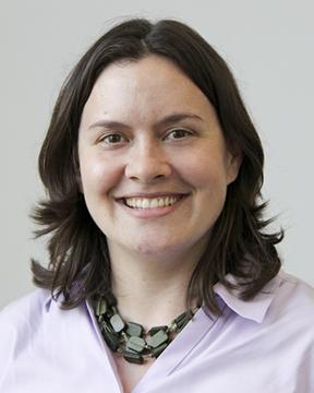Julie Weiskopf profile photo