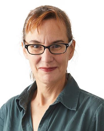 Jeanne Willcoxon profile photo