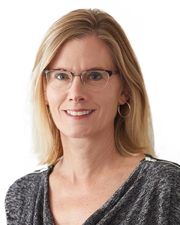Jennifer Williams profile photo