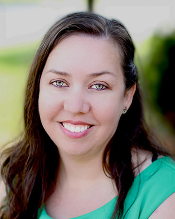 Karen Dabney profile photo