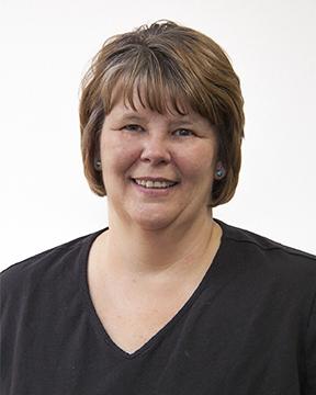 Kimberly Dearman profile photo