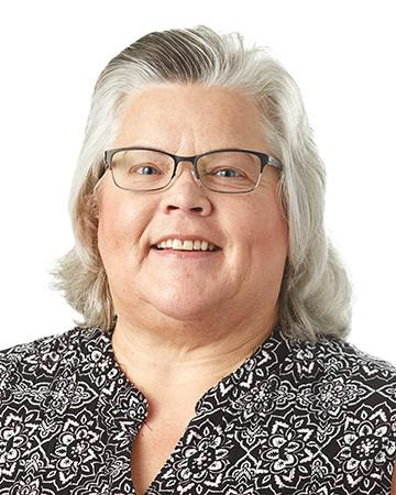 Karen DeSchepper profile photo