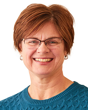Karen Durnin profile photo