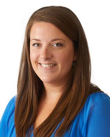 Kelly Ehleiter profile photo