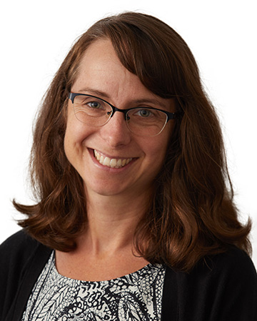 Kate Errthum profile photo
