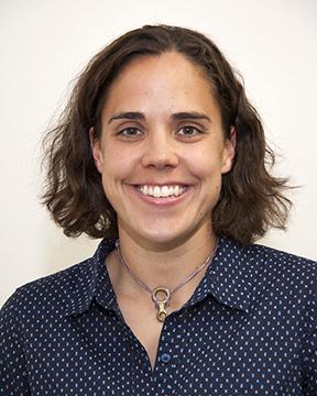 Katherine Evans profile photo