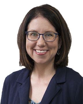 Karen Graham profile photo