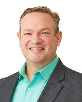 Kenneth Graham profile photo