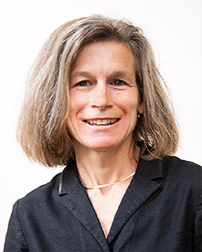 Kristin Greany profile photo