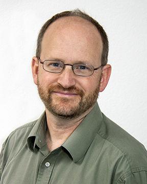 Kurt Grunwald profile photo
