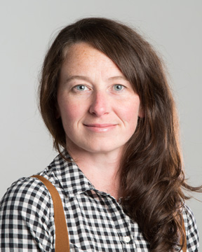 Kathleen Hawkes profile photo