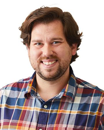 Kyle Herberg profile photo