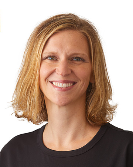 Kristin Koepke profile photo