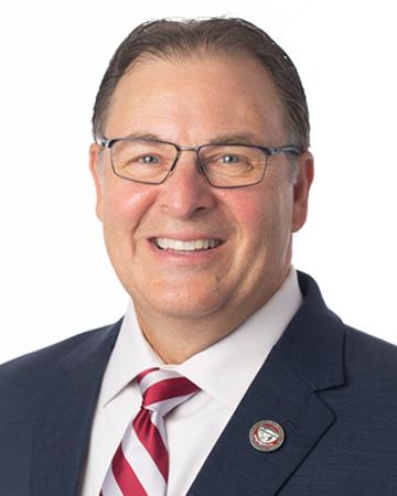 Karl Kunkel profile photo