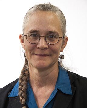 Kimberly Lyons profile photo
