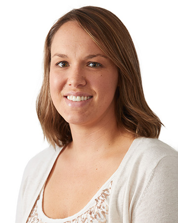 Katy Morrison profile photo