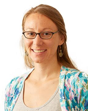 Katie Nauth profile photo