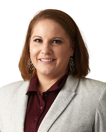 Kara Ostlund profile photo