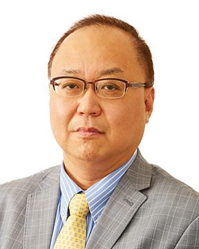 Kenneth Rhee profile photo