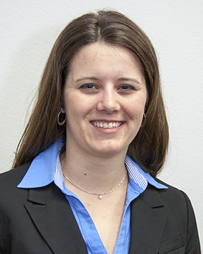 Katherine Rick profile photo